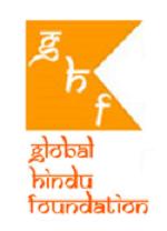 Global Hindu Foundation
