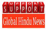 Global Hindu News